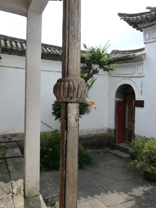 Chine .Yunnan,Menglian ,Tenchong, He shun, Chongning B - Picture%2B763.jpg