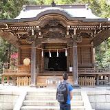 2014 Japan - Dag 7 - max-IMG_1766-0051.JPG