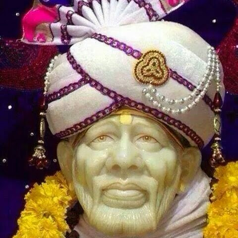 p.v.purushotham Babu