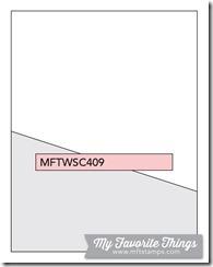 MFT_WSC_409