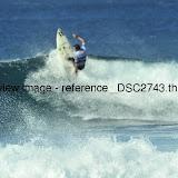 _DSC2743.thumb.jpg