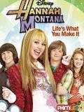 Phim Hannah Montana - Hannah Montana (2006)