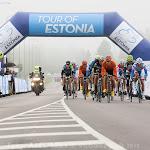 2013.05.30 Tour of Estonia, avaetapp Viimsis ja Tallinna vanalinnas - AS20130530TOEV125_137S.jpg