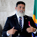 Deputado Jorge Vianna reivindica melhorias na gestão da Saúde no DF