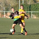 Alcorc+¦n 1 - 0 Moratalaz  (48).JPG