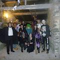 User - Spooky Halloween 2010