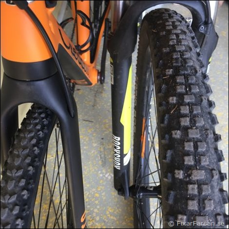 Cx-and-MTB-tyre