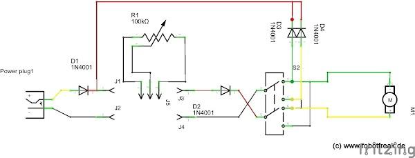 Motion-Controller2_Schaltplan.jpg