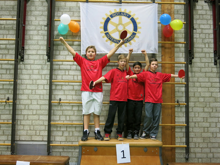 2015 Teamfotos Scholierentoernooi - IMG_0354.JPG