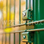 Ограждение забор (30).jpg