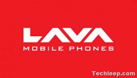 Jio 4G VoLTE Lava devices list in India