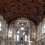 Santa Maria dei Miracoli.JPG