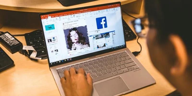 صور فيس بوك لا يتم تحميل البطل