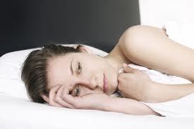Remediu naturist impotriva insomniei