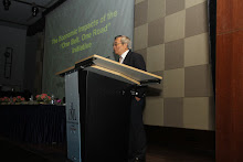Finance & Economics Conference(Finecon) 8.JPG