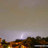 07-23-14 Lightning in Irving - IMGP1664.JPG