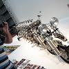 Essen Motorshow 2012 - IMG_5693.JPG