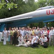 РТФ-72