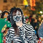 DesfileNocturno2016_096.jpg