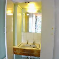 Room 38-sink