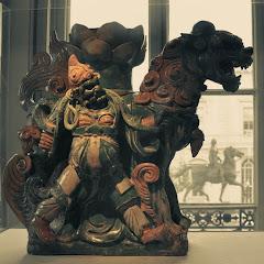 Fotos do evento Walters Art Museum - Baltimore. Foto numero 15314051749038764317.