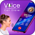 Voice Call Dialer : Automatic Phone Dialer icon