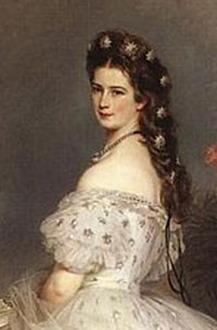 elisabeth-austria-hungria