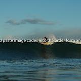 20130603-DSC_3441.jpg