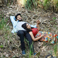 100 Days Of Love Movie Stills