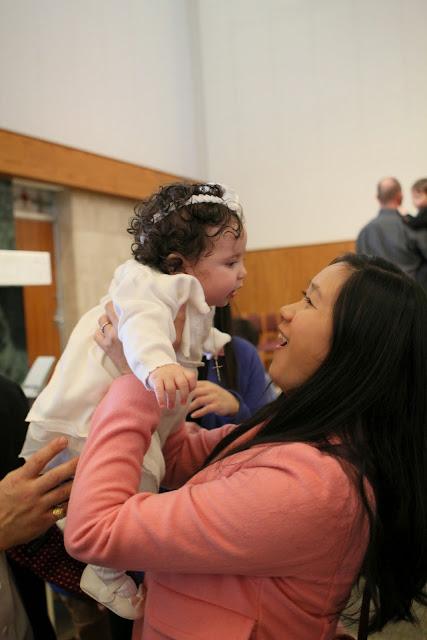 Baptism Noviembre 2014 - IMG_3241.JPG