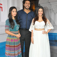 Sundeep Kishan Manjula Movie Opening (121).JPG