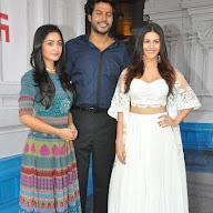 Sundeep Kishan Manjula Movie Opening (121).JPG