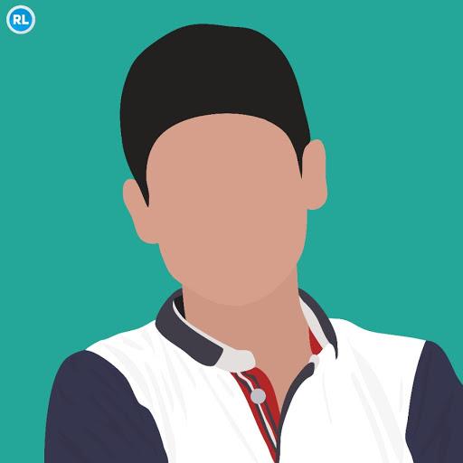 Niyazali Haneef review