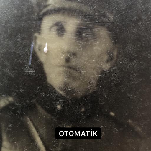 Ugur Cakmakoglu
