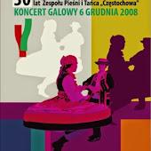 Jubileusz 30 - 2008