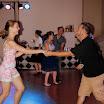 Rock and Roll Dansmarathon, danslessen en dansshows (206).JPG
