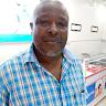 Joseph Mbabazi