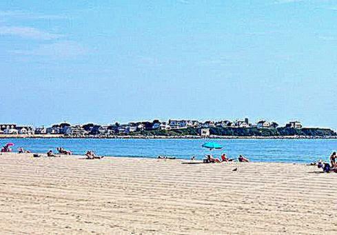 Vacation Condo Rental Hampton Beach Nh