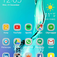galaxy s6 android 6 (5).png