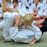 budofestival-judoclinic-danny-meeuwsen-2012_58.JPG