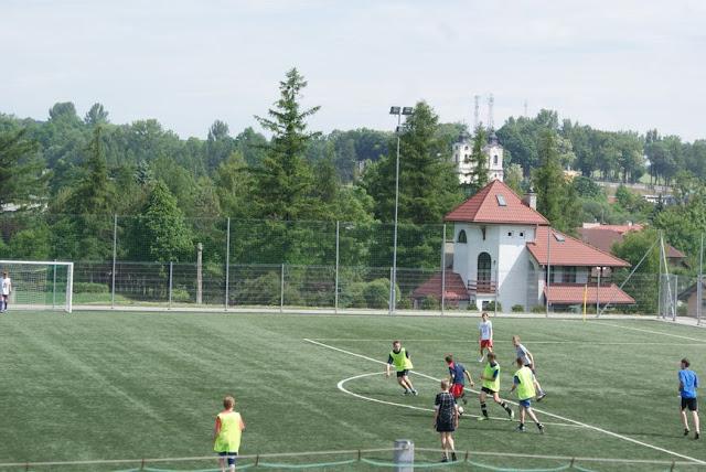 Dzien Dziecka i Sportu - DSC00951_1.JPG