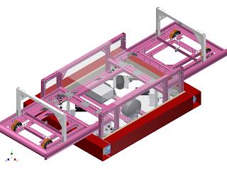 2011 CAD Images