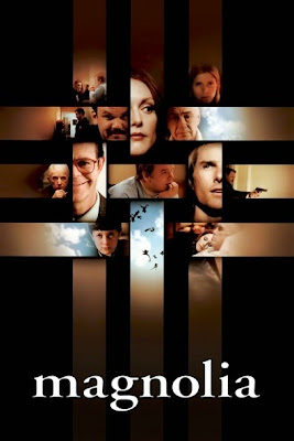 Magnolia (1999) BluRay 720p HD Watch Online, Download Full Movie For Free
