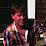 Seth Sherman's profile photo