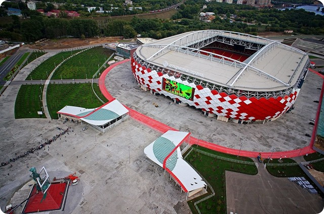estadios-rusia-Stadium_Spartak_in_Moscow