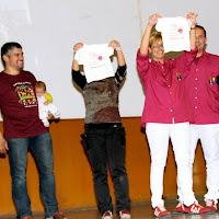 Sopar Diada Castellers de Lleida  15-11-14 - IMG_6961.JPG