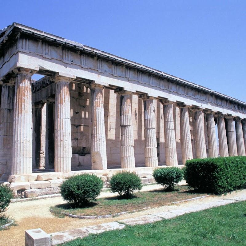 Athens_30.jpg