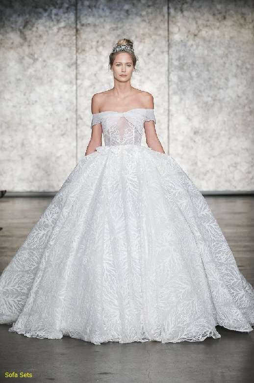 22486d90e %25D8%25A3%25D8%25AC%25D9%2585%25D9%2584 أجمل فساتين زفاف ...