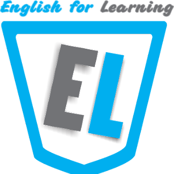 English For Learning