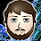 Daniel San GMR's profile photo